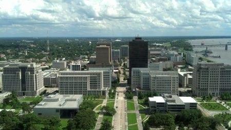 Tennessee Cities Kreunen Construction Services