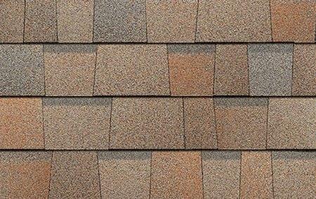 Hammond Roofing