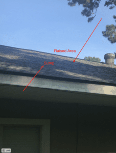Common Roofing Questions After New Roof