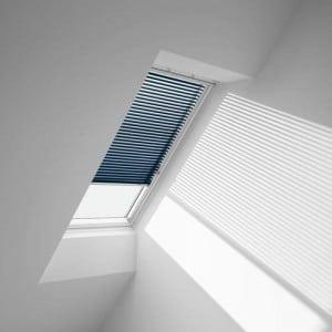 Skylights and roof windows