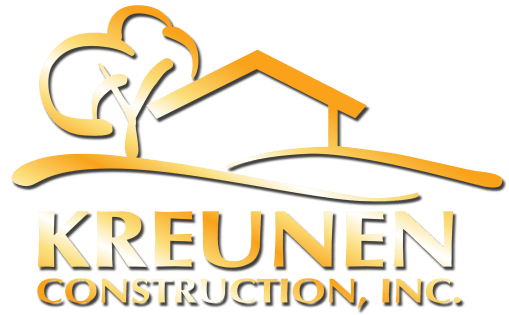 Kreunen Construction