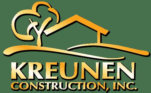 Kreunen Construction