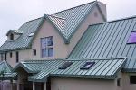 Metal roofing Baton Rouge